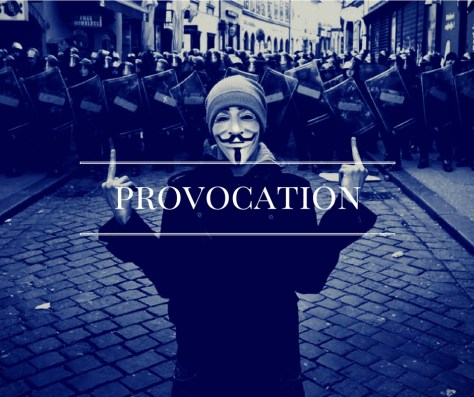 provocation-2