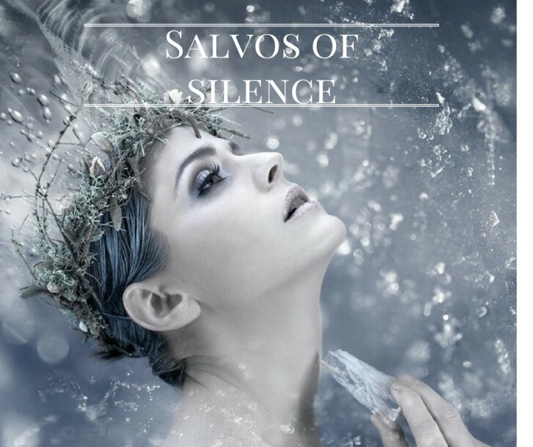 salvos-of-silence