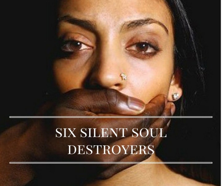 six-silent-soul-destroyers-2