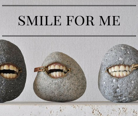 smile-for-me