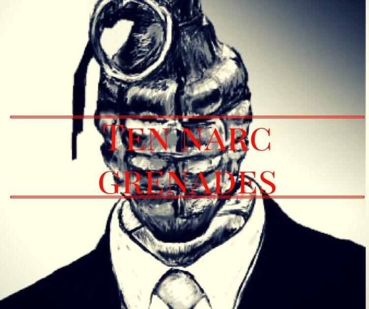 ten-narc-grenades