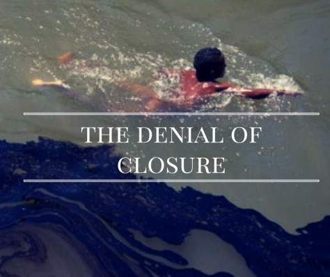the-denial-of-closure