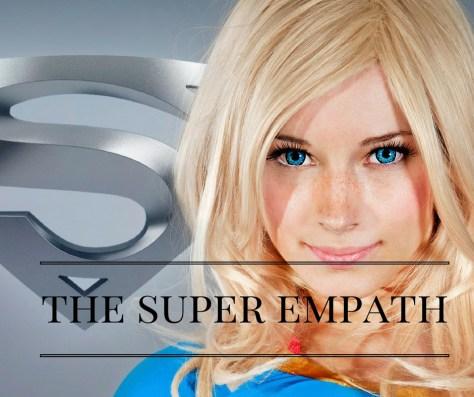 the-super-empath
