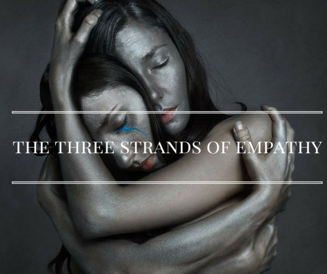 the-three-strands-of-empathy