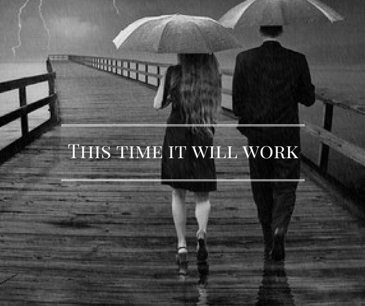 this-time-it-will-work