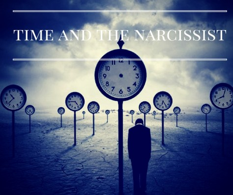 are narcissists impotent - avariciousoven com
