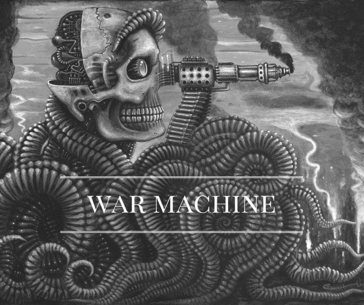 war-machine1