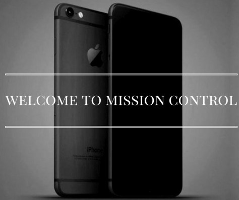 welcome-to-mission-control
