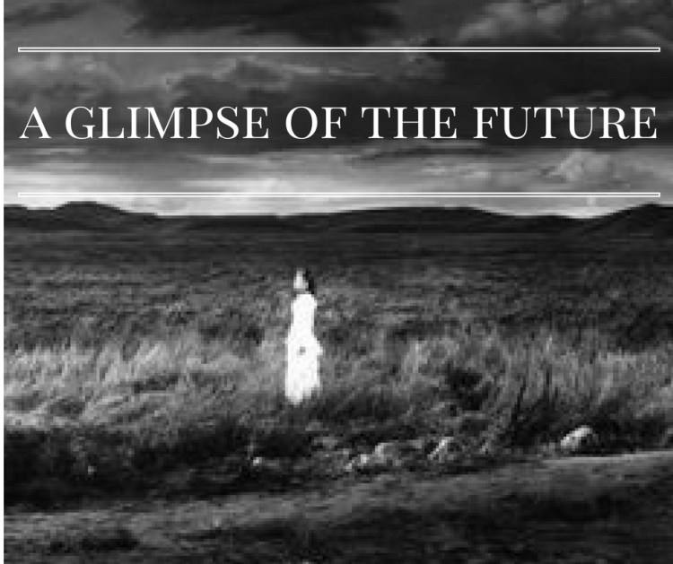 a-glimpse-of-the-future