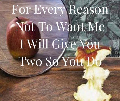 for-every-reason-not-to-want-mei-will-give-you-two-so-you-do