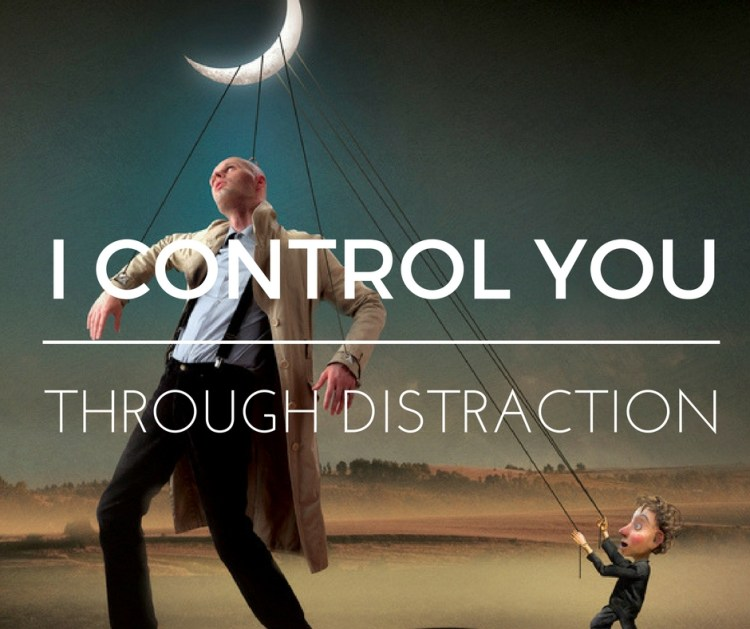 i-control-you