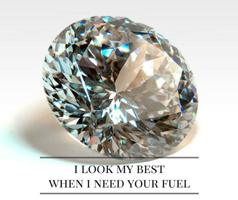 i-look-my-bestwhen-i-need-your-fuel