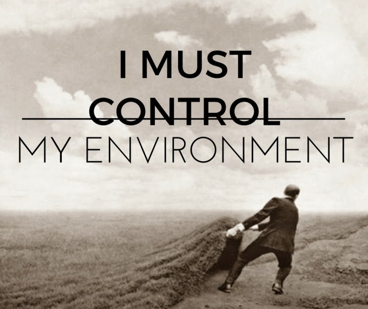 i-must-control