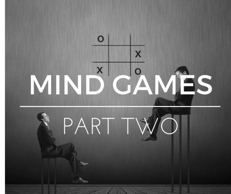 mind-games-2