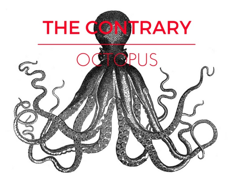 the-contrary