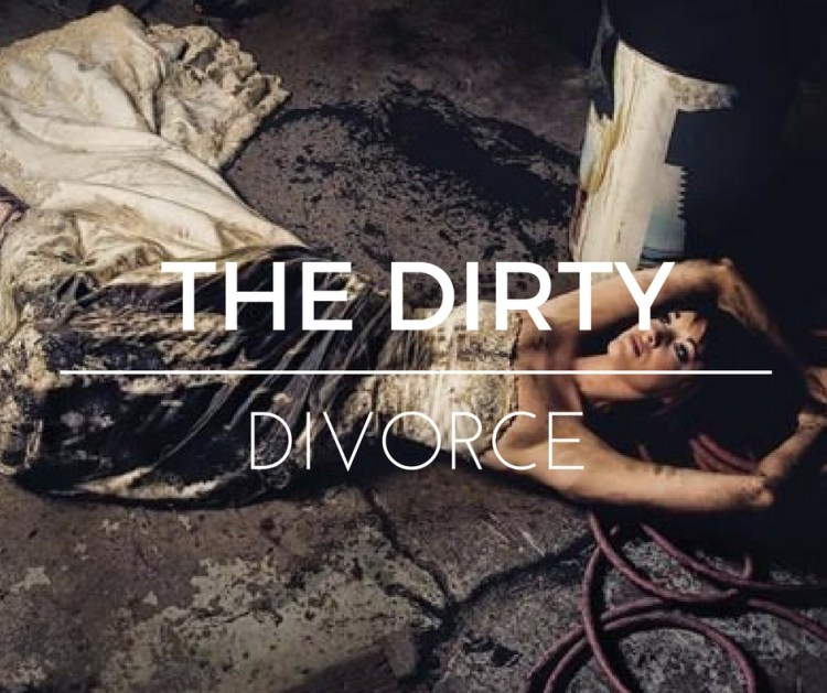 the-dirty
