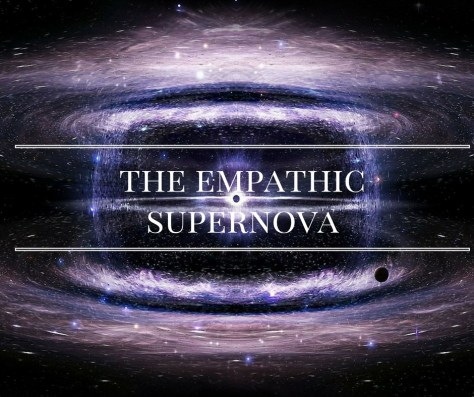 the-empathicsupernova