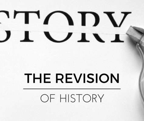 the-revision
