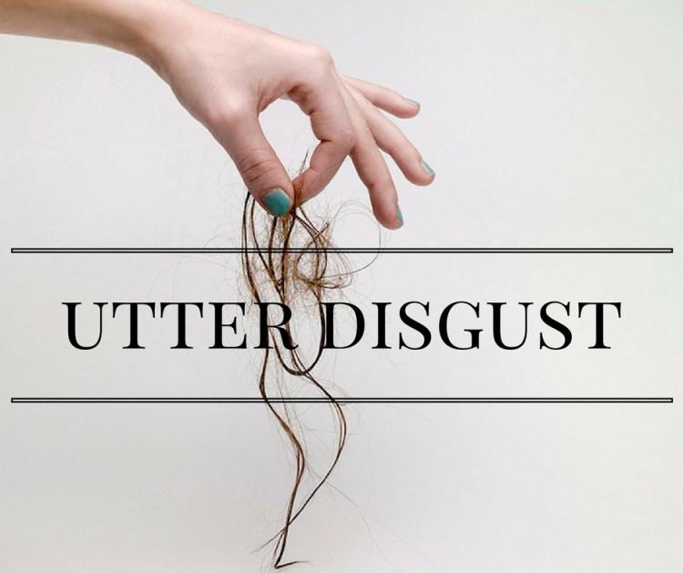 utter-disgust
