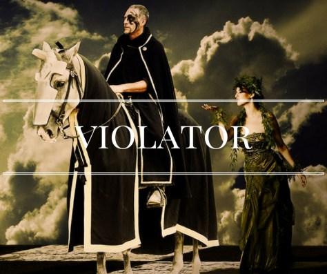 violator-2