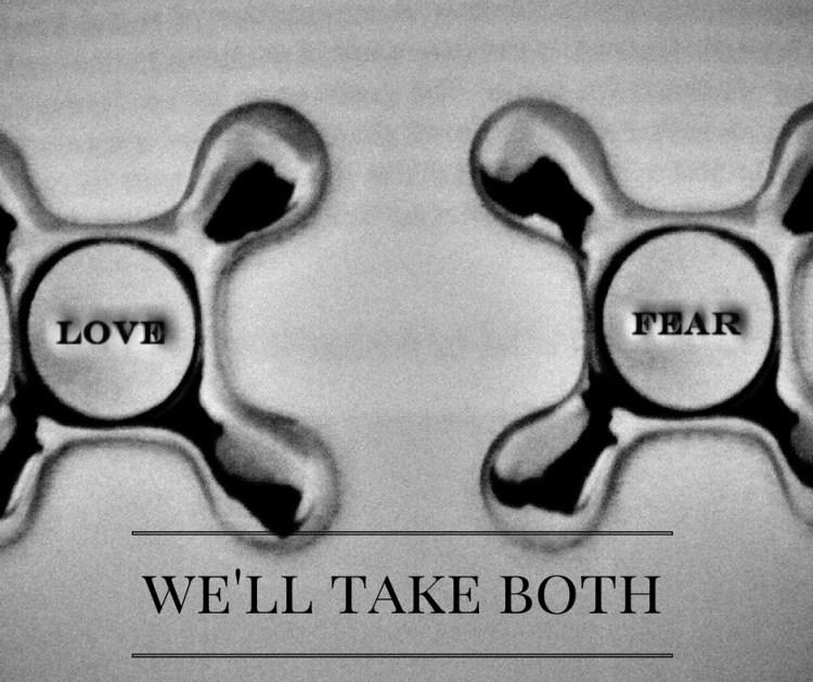 well-take-both