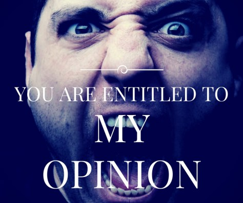 you-are-entitled-to
