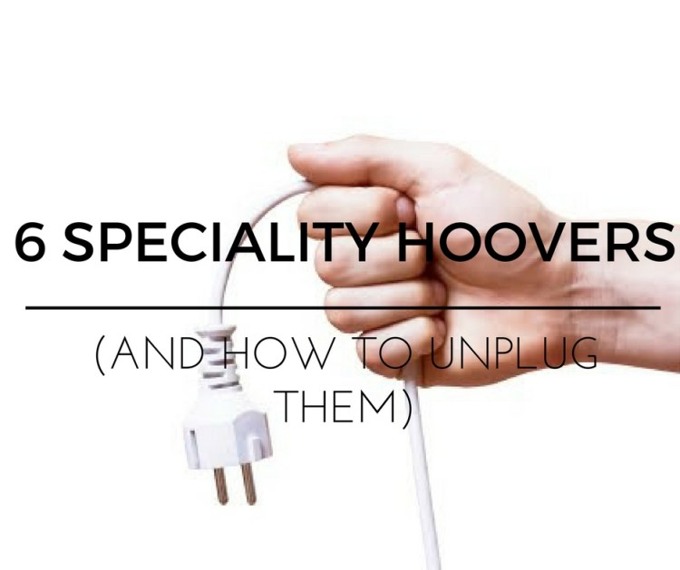 6-speciality-hoovers