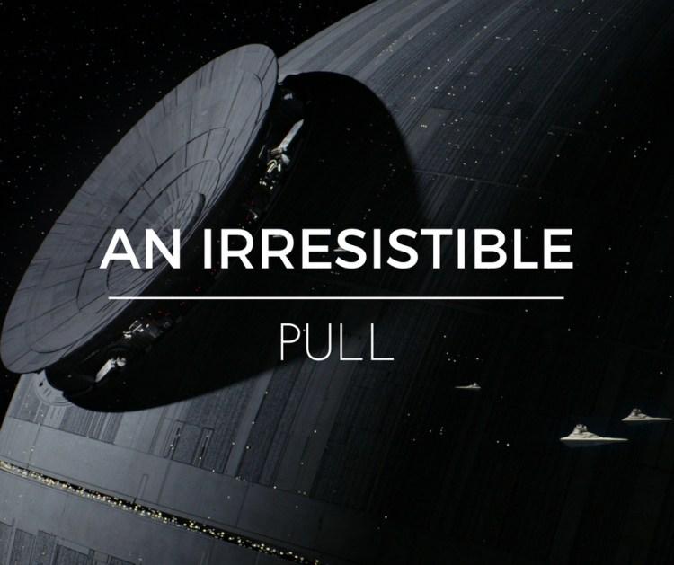 an-irresistible