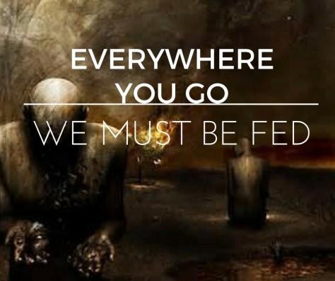 everywhereyou-go