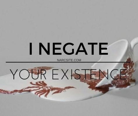 i-negate