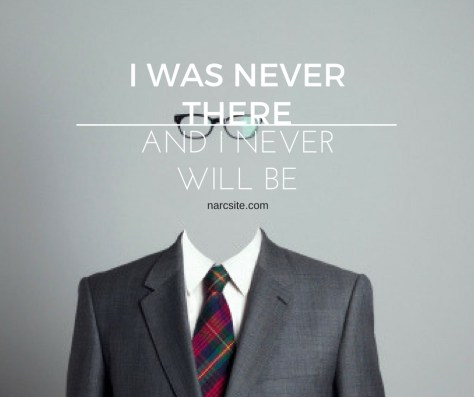i-was-never-there