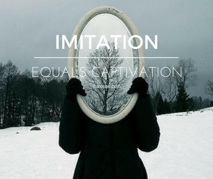 imitation-2