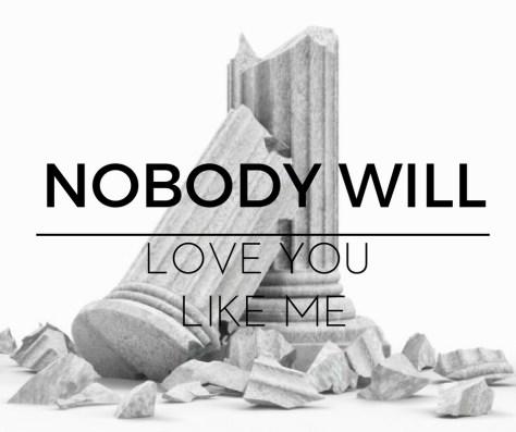 nobody-will