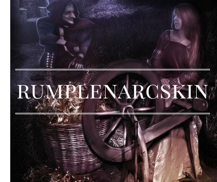 rumplenarcskin
