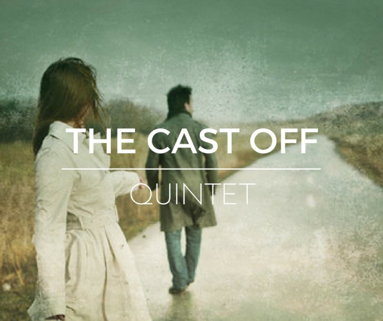 the-cast-off