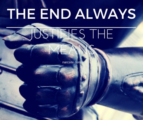 the-end-always