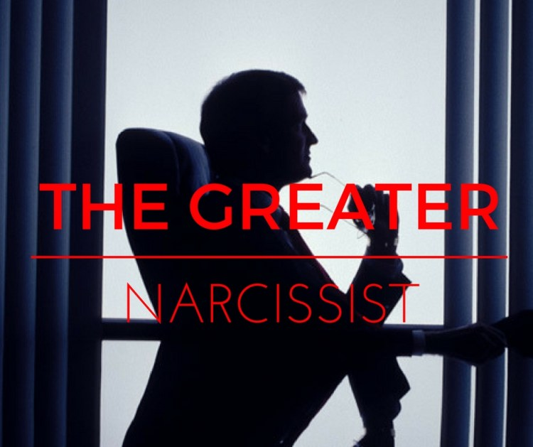 the-greater