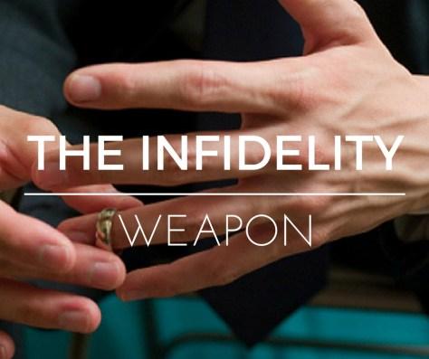 the-infidelity