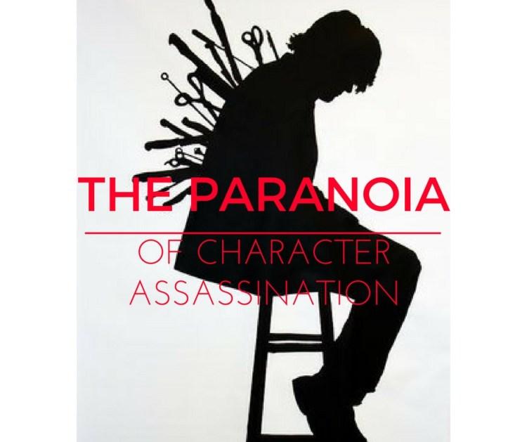 the-paranoia