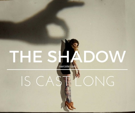 the-shadow