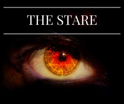the-stare