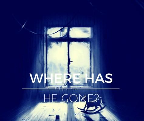 where-has
