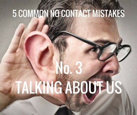 5-common-no-contact-mistakes-3