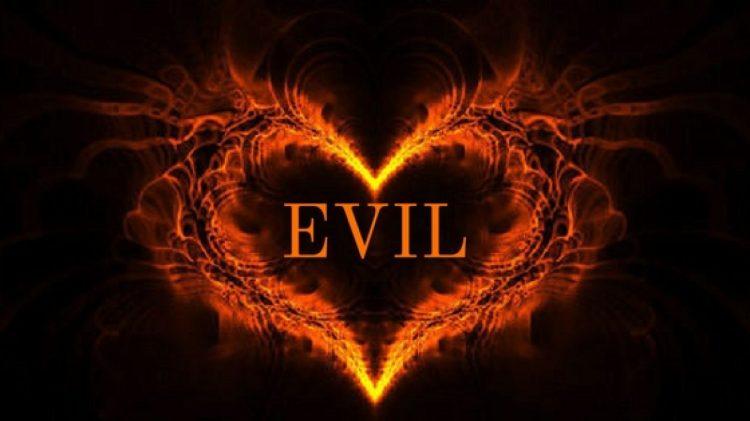 cropped-evil-2.jpg