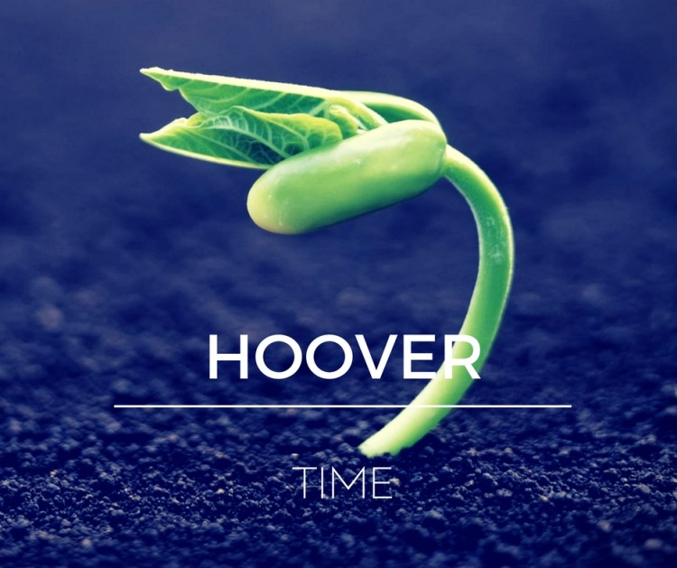 hoover-2
