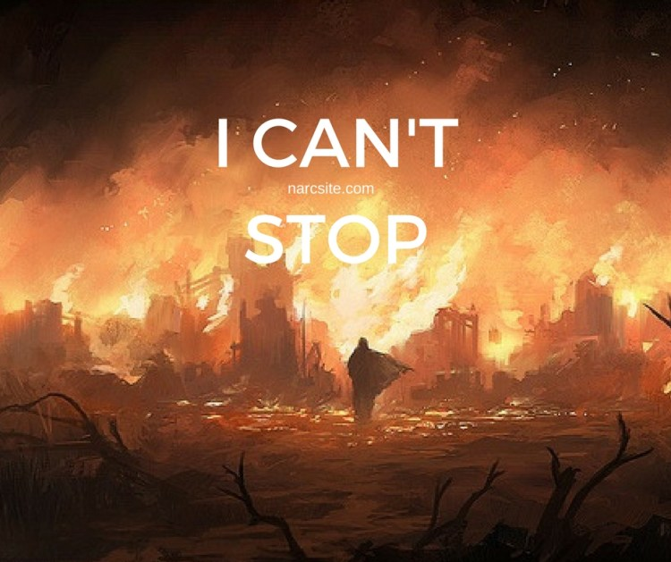 i-cant-stop