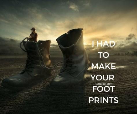 i-hadtomakeyour-foot-prints-2