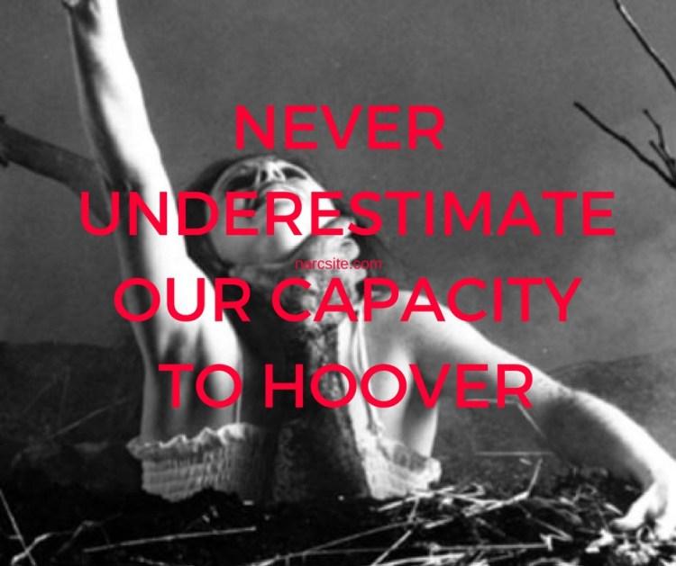 never-underestimateour-capacityto-hoover