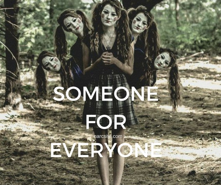 someoneforeveryone