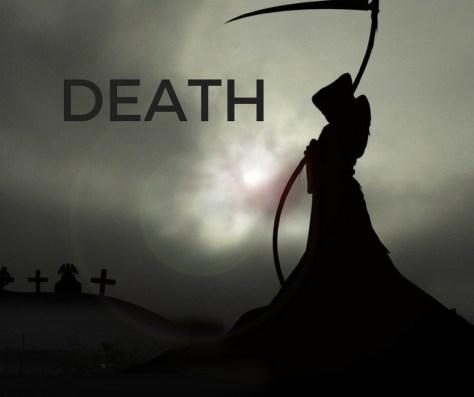 DEATH-2